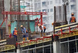 jakarta on right track to draw investment analyst singapore news