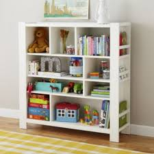 furniture interesting white target bookcases on cozy berber