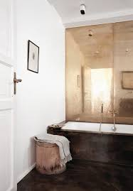 best 25 bronze mirror ideas on pinterest mirror walls 3 panel