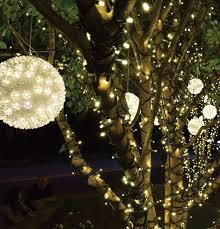 starlight led christmas lights color flip multi warm white 10 starlight sphere 180 leds