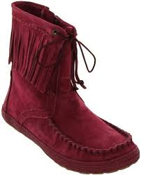 ugg womens boots with zipper 42 best ugg australia images on boots ugg