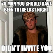 Gangster Meme - white gangster meme tumblr