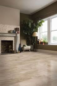 What Do You Think Of This Living Rooms Tile Idea I Got From - Flooring ideas for family room