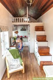 tiny homes interior designs tiny house interior design ideas hermelin me