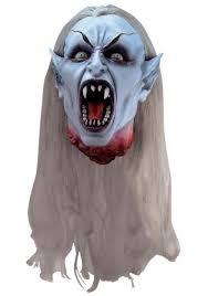gory halloween costumes vampire accessories
