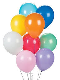 balloon delivery scottsdale 777 flowers for flower delivery gift items with stuffed animals