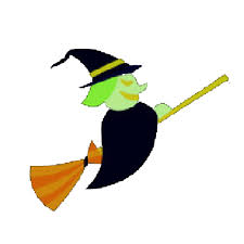 compare prices on craft witch online shopping buy low price craft