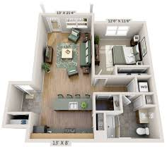 Two Bedroom Apartments Floor Plans 949 Best Maisons Images On Pinterest House Floor Plans Homes