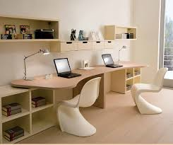 Study Desk Ideas Bedroom Desk Ideas New With Images Of Bedroom Desk Design New At