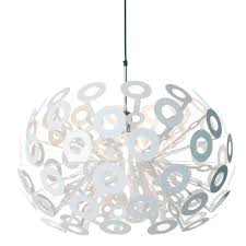 Cool Pendant Lights Funky Pendant Lights Uk Dare To Choose Funky Pendant Lights