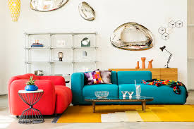 best home decor hotspots in los angeles cbs los angeles