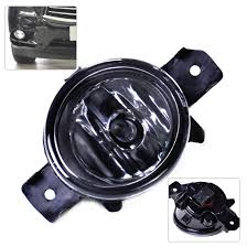 nissan pathfinder xenon lights online get cheap nissan pathfinder light aliexpress com alibaba
