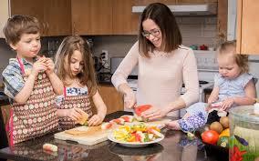 cuisine famille ma cuisine en famille maman mange bien