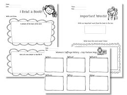 all worksheets black history worksheets printable worksheets