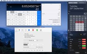 Best Resume App For Ipad by What U0027s The Best Calculator For Mac Iphone Ipad Noodlemac