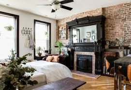 brooklyn home design blog apartment fireplace brooklyn staradeal com