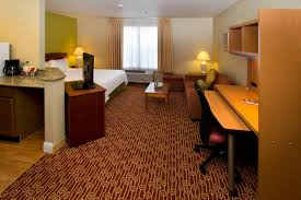 hotel towneplace fenton mo booking com