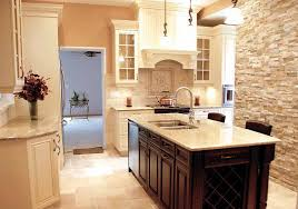 kitchen feature wall ideas unique feature wall ideas great brown feature wall in living room