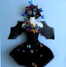Garden Fairy Halloween Costume 53 Midsummer Visual Research Images Halloween