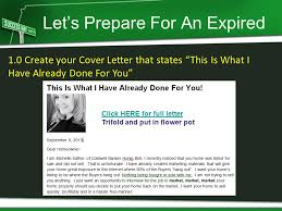 lead generation u0026 prospecting expireds and fsbos ppt download