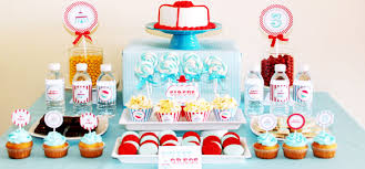 Indian Themed Party Decorations - theme party ideas boy theme party girls theme party