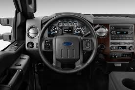 Ford F250 Truck Wheels - 2015 ford f 250 reviews and rating motor trend