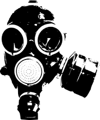 Masker Gas gas mask images 盞 pixabay 盞 free pictures