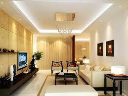 led home interior lights change interior lights honda accord for home custom decor led