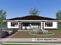 house plans u0026 house building harare zimbabwe classifieds where