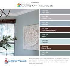 front door color research paint giveaway granite industrial