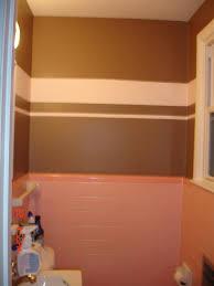 pink and brown bathroom ideas 23 best pink tile bathroom survivors images on