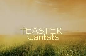 easter cantatas for small choirs easter choir cantata home
