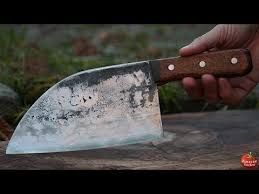 review kitchen knives original almazan kitchen knife all others are