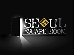 escape rooms seoul u0027s 2015 must try game time out seoul