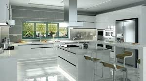 european style modern high gloss kitchen cabinets interior european style modern high gloss kitchen cabinets