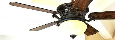 harbor breeze tilghman ceiling fan harbor breeze fan blades ceiling fan harbor breeze ceiling fan