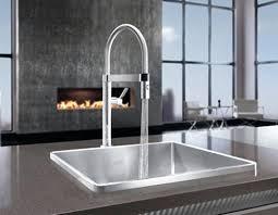 blanco kitchen faucet reviews motion kitchen faucet imindmap us