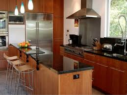 long kitchen design long narrow kitchen family room designs long