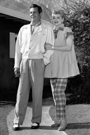 6196 best i love lucy images on pinterest lucille ball i love