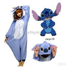 2013 new kigurumi pajamas anime cosplay pyjamas costume hoodie