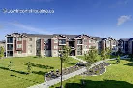 colorado springs co low income housing colorado springs low