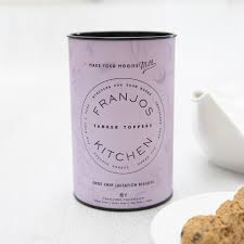 Lactation Cookies Where To Buy Buy Choc Chip Lactation Cookies Online At Milk And Love