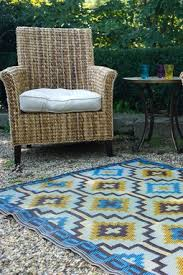 Royal Blue Outdoor Rug Recycled Outdoor Rugs Up To 80 Off Styles44 100 Fashion