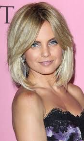 bob haircuts with center part bangs 331 best you say bangs i say fringe images on pinterest plaits