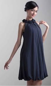 dark blue floral jewel short balloon gown ksp181 ksp181 93 40