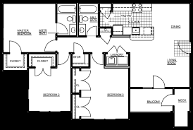 crescent place apartments floor plans apartments for rent