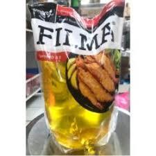 Minyak Filma 2 Liter kelebihan filma signature pouch 2 l dan harga spesifikasi mengupas
