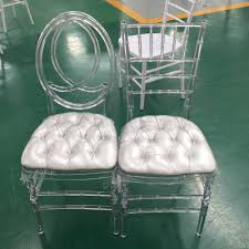 Chiavari Chairs For Sale In South Africa Clear Chiavari Chair Clear Chiavari Chair Suppliers And