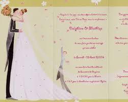 texte invitation mariage modèle texte faire part mariage original pas cher texte faire part