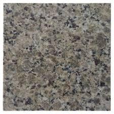 bracciano polished granite tile 12in x 12in 100074277